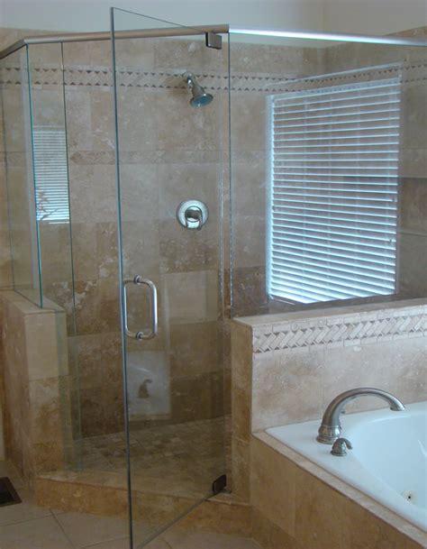 bathroom shower tile installation bathroom tile installers roswell ga shower tile