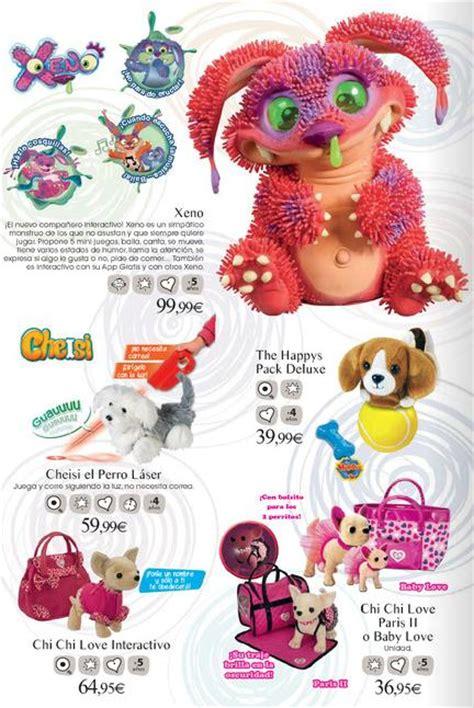 catalogo de juguetes el corte ingles 2014 cat 225 logo de juguetes el corte ingl 233 s 2018 embarazo10