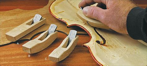 japanese woodworking planes japanese shaping planes valley tools
