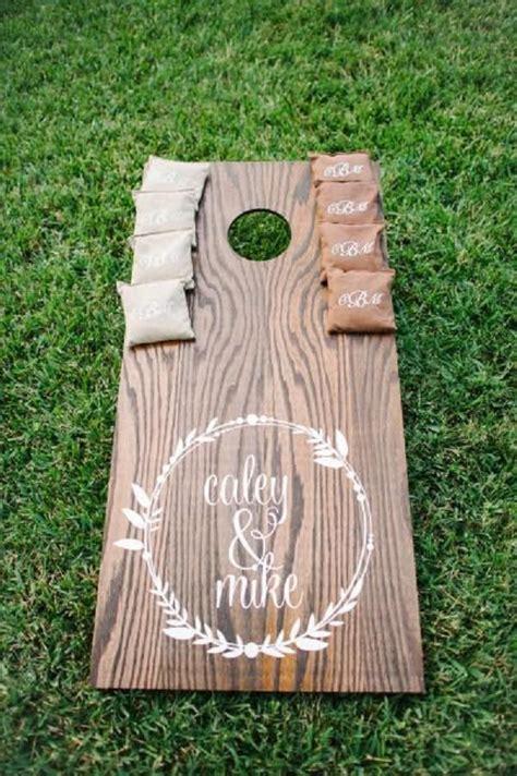 backyard reception ideas best 25 rustic wedding ideas on wedding
