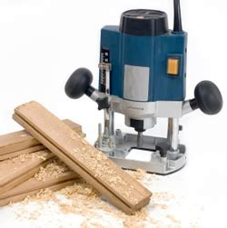 which woodworking router to buy wood 201305