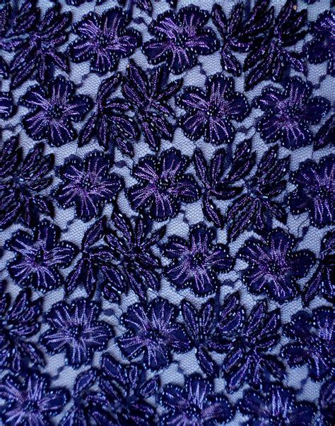 beaded fabric wholesale tatiana beaded lace apparel wholesale fabric