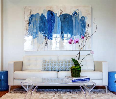 acrylic painting ideas for living room sofa design ideas
