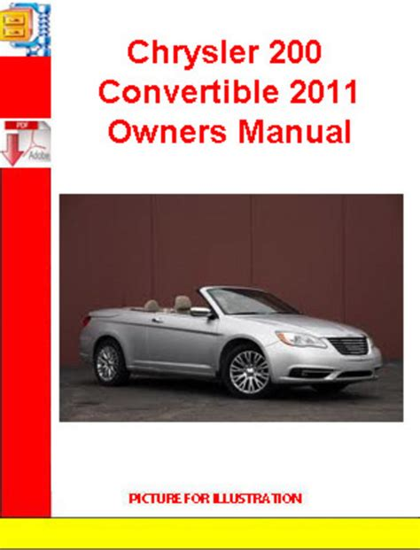 car owners manuals free downloads 2011 chrysler 300 user handbook service manual 2011 chrysler 200 manual download service manual 2011 chrysler 300 owners