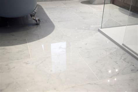 carrara tiles italian white carrara marble tiles and mosaics