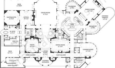 balmoral floor plan 19 best simple floor plan castle ideas architecture