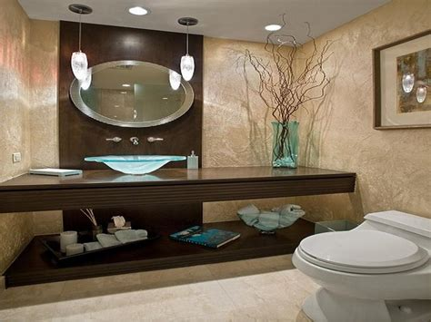 modern bathroom decorations 1000 images about bathrooms on walk in shower