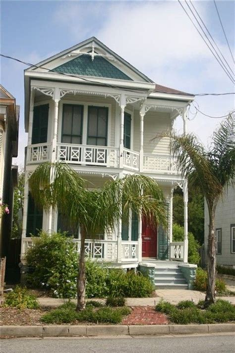 galveston house rentals by owner 25 best ideas about galveston house rentals on