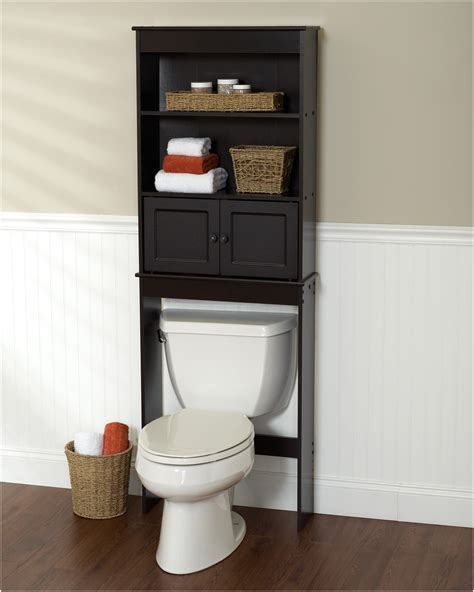 bed bath and beyond bathroom shelves bed bath and beyond bathroom toilet shelf 28 images