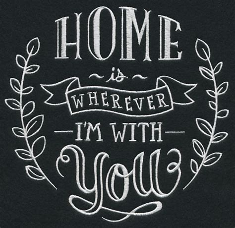 Quotes For Bedroom Wall machine embroidery designs at embroidery library