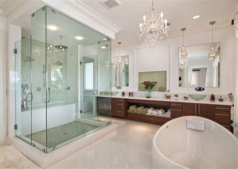 bathrooms designs pictures unique modern bathroom decorating ideas designs beststylo