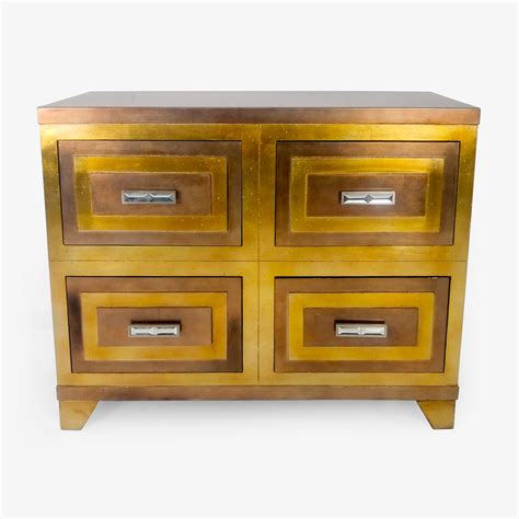 gold dresser gold bedroom drawers 28 images gold nightstand on gold