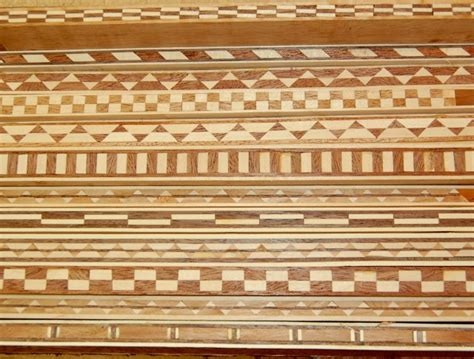 inlay patterns woodworking wood inlay patterns pdf woodworking