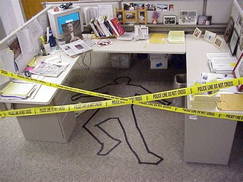 office prank ideas desk these are the 23 meanest office pranks the last one