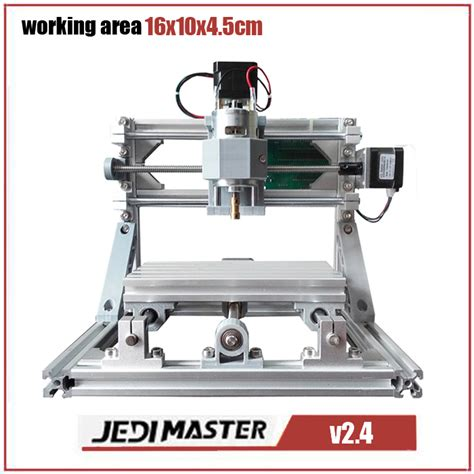 cnc router reviews woodworking cnc wood milling machine reviews shopping cnc