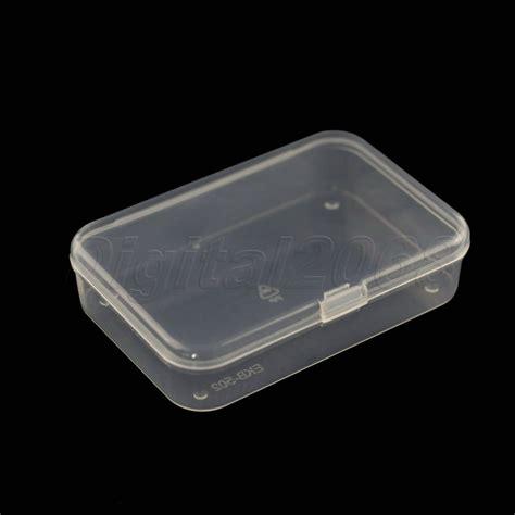 clear plastic aliexpress buy sale new 1x plastic clear