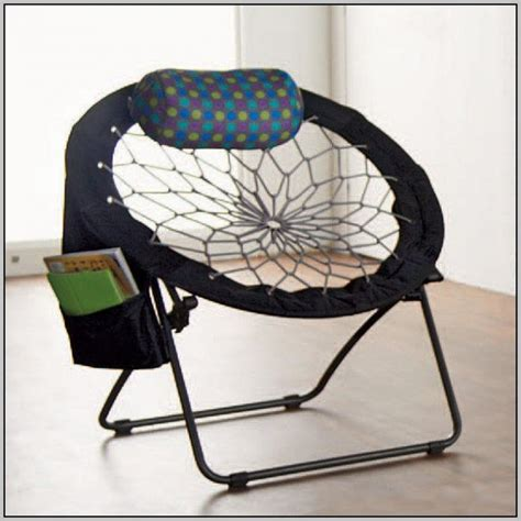 Bungee Cord Desk Chair by Bungee Desk Chair Target Desk Home Design Ideas