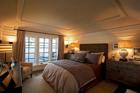 american bedroom designs elegantly beautiful river side house has