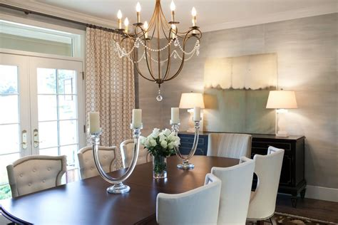 dining room table chandeliers dining room chandelier your guide to dining room lighting
