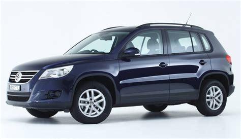 2011 Volkswagen Tiguan by 187 Pagina Non Trovata