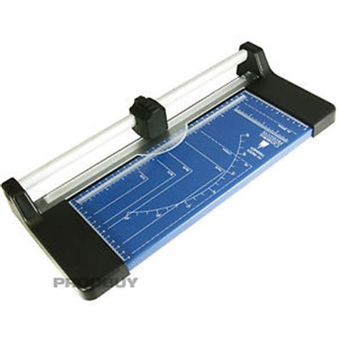what is the best paper cutter for card a4 precision paper card trimmer guillotine photo cutter