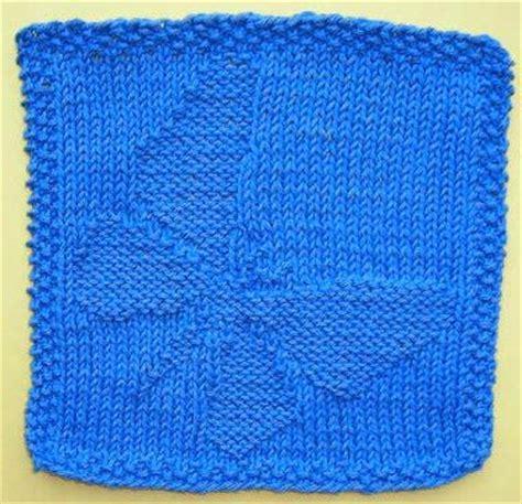 knitting pattern for butterfly butterfly knitting pattern knitting