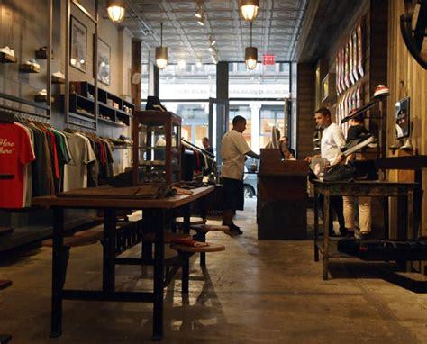 woodworking orlando fl woodworking shop orlando with brilliant trend in canada