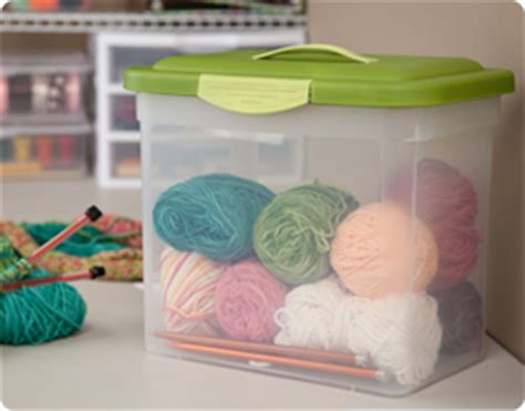 knitting storage containers knitting storage containers free knitting projects