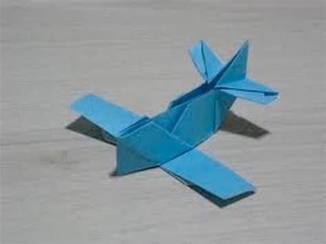 origami airplane origami ww1 plane easy