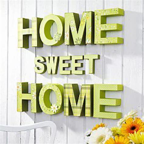 sweet home s home sweet home