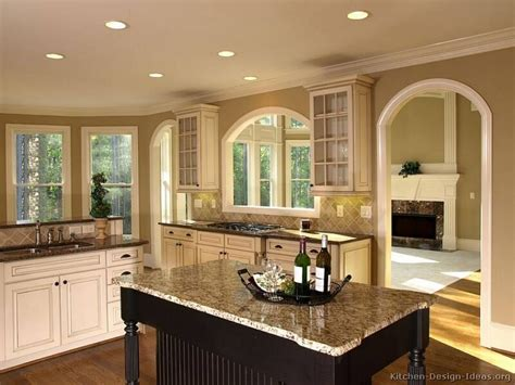 what color to paint kitchen with white cabinets diy project painting kitchen cabinets white my kitchen