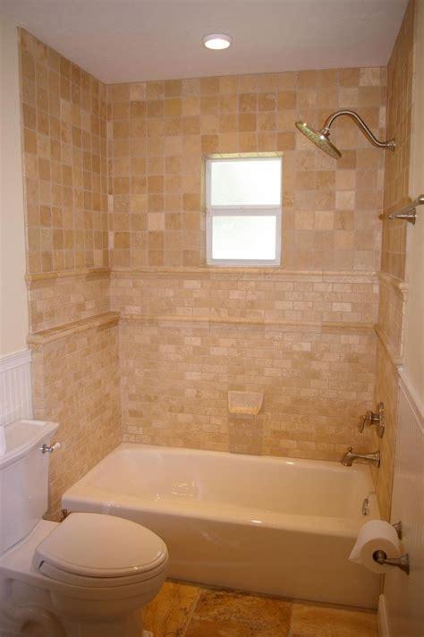 bathroom bathtub ideas 30 shower tile ideas on a budget