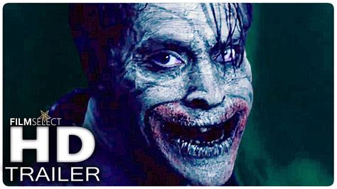 best horror movie top upcoming horror movies 2018 trailers youtube