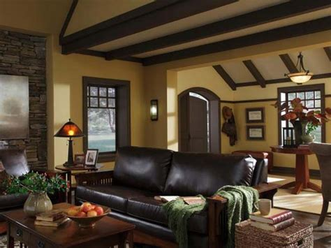 paint colors for living room with woodwork paint colors for living rooms with trim