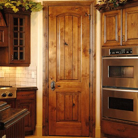 alder interior doors wood interior doors uber doors