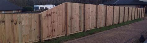 wooden nz wooden fences hamilton wooden fences cambridge waikato
