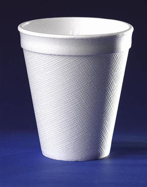 polystyrene foam can a zero waste lifestyle save you money my zero waste