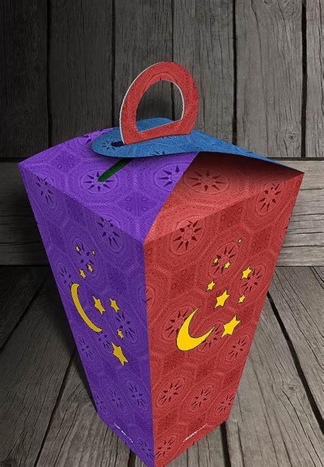 lantern craft for ramadan lantern craft ideas for family net
