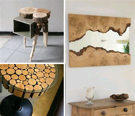 woodworking with logs woodwork plans rustic wood furniture pdf plans