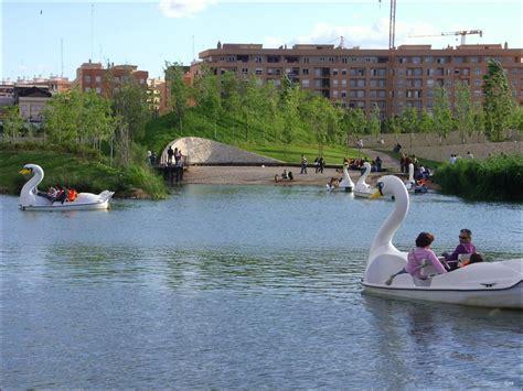parque cabecera parque de cabecera