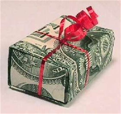 money box origami money gift box 183 craft finds 183 cut out keep craft