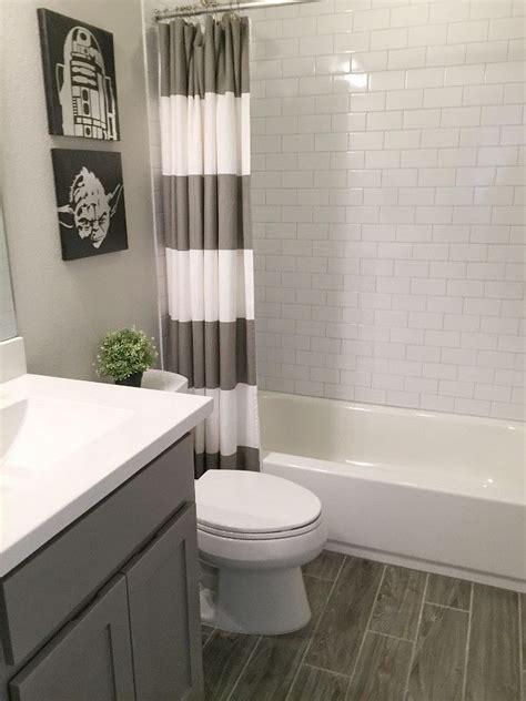 gray and bathroom ideas best 25 small grey bathrooms ideas on grey