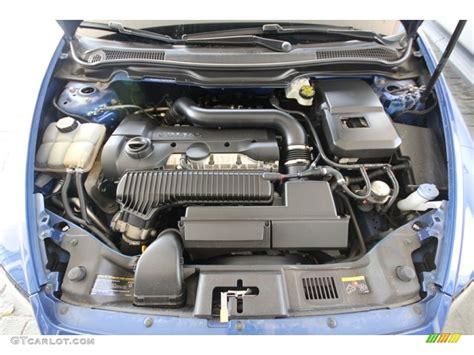 motor repair manual 2008 volvo v50 engine control 2007 volvo v50 t5 awd engine photos gtcarlot com