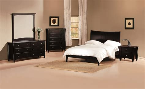 size bed sets with mattress cheap california king mattress sets furniture definition