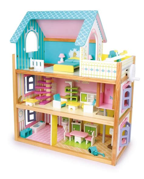 the doll house the doll s house summary 02oscar education