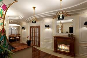 home interior design ideas pictures salman khan s house pictures revealed