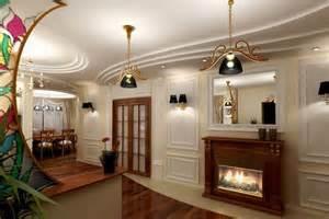 home design photos interior salman khan s house pictures revealed