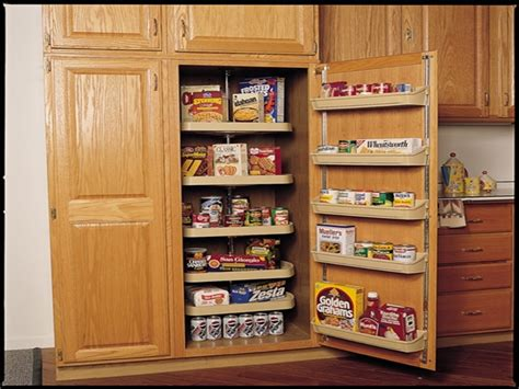 pantry cabinet ideas kitchen bedroom small space solutions kitchen pantry shelving kitchen pantry cabinet designs kitchen