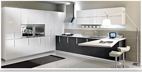 kitchen designers nyc italian kitchens nyc modern kitchens nyc
