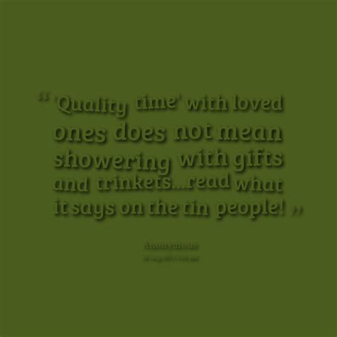 groundhog day meaning in tagalog quality time quotes image quotes at hippoquotes